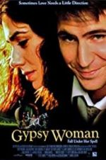 Gypsy Woman 123movies.online