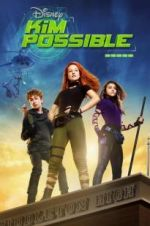 Kim Possible 123movies.online