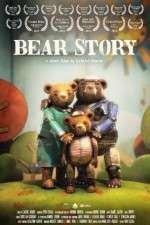 Historia de un oso 123movies