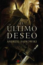 �ltimo deseo 123movies