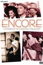 Encore 123movies
