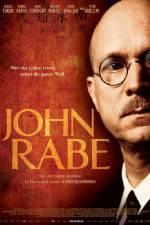 John Rabe 123movies