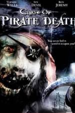 Curse of Pirate Death 123movies