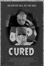 Cured 123movies.online