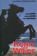 King of the Wind 123movies
