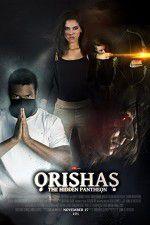 Orishas The Hidden Pantheon 123movies