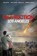 Destruction Los Angeles 123moviess.online