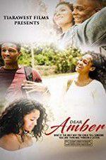 Dear Amber 123movies