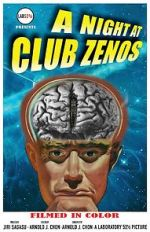 Wite A Night at Club Zenos 123movies