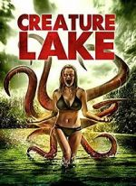 Anschauen Creature Lake 123movies