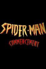 Spider-Man Commencement 123moviess.online