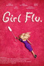 Girl Flu 123movies