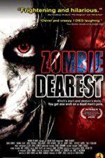 Zombie Dearest 123movies