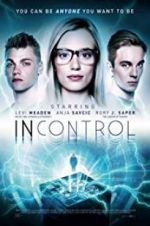 Incontrol 123movies