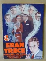 Watch Eran trece 123movies