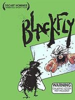 شاهد Blackfly 123movies