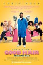 Good Hair 123movies.online