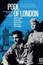 Pool of London 123movies