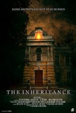 Смотреть The Inheritance 123movies
