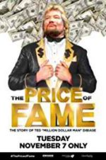 Shikoni The Price of Fame 123movies