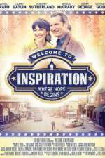 Welcome to Inspiration 123movies