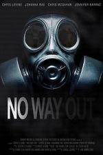 Anschauen No Way Out 123movies