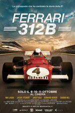 Ferrari 312B: Where the revolution begins 123moviess.online