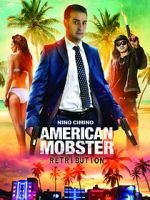 Παρακολουθήστε American Mobster: Retribution 123movies
