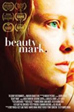 Beauty Mark 123movies.online