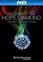 Mystery of the Hope Diamond 123movies