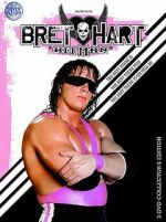 കാണുക The Bret Hart Story: The Best There Is, the Best There Was, the Best There Ever Will Be 123movies
