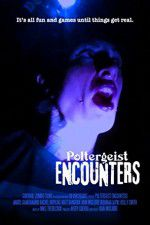 Watch Poltergeist Encounters 123movies