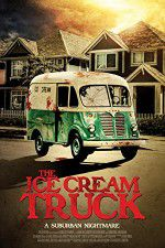 The Ice Cream Truck 123movies