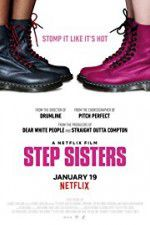 Step Sisters 123moviess.online