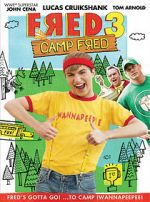 Féach Fred 3: Camp Fred 123movies
