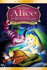 Alice in Wonderland 123movies