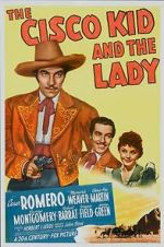 The Cisco Kid and the Lady 123movies
