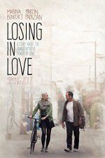 Losing in Love 123movies