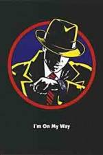 Dick Tracy 123movies