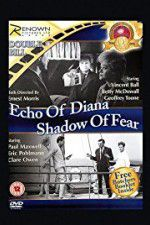 Shadow of Fear 123moviess.online