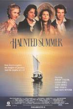 Haunted Summer 123movies