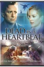 Dead in a Heartbeat 123movies