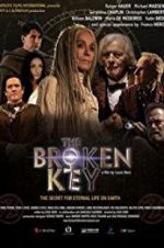 The Broken Key 123movies.online