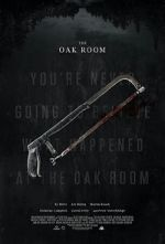 Guarda The Oak Room 123movies