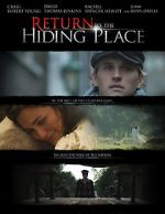 دیکھیں Return to the Hiding Place 123movies