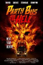 Party Bus to Hell 123movies