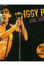 Iggy Pop live at Rockpalast 123movies