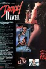 Deadly Dancer 123movies
