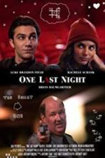 One Last Night 123movies.online