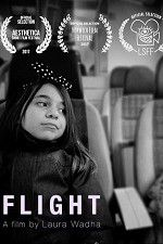 Flight 123movies